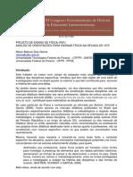 PROJETO DE ENSINO DE FÍSICA (PEF)_análise de orientações para ensinar Física na década de 1970_Nilson Garcia