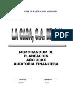 AUD1-E01_MEMORANDO(1)