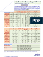Bus Schedule 01022013