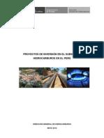 ProyectosdeInversionHCs