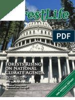 ForestLife - Summer 2009 Newsletter