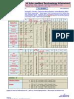 Bus Schedule 08.04.2013_233