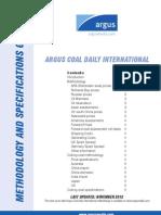 Argus Coal