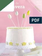 Recetario-primavera-pdf.pdf