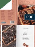 Pizzas-rapidas-y-faciles.pdf