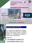 Subestaciones Electricas Venezuela