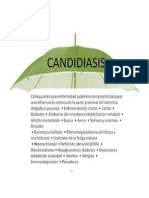 Ebooklet Candida WEB