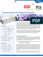 GGI FGI Lumismart Educational 120v.pdf