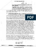 Resume of lecture notes of Methodologie Generale given by M. Charles De Koninck. [Methodologie Generale - Lecture notes] -(1938-1939) (Scan)