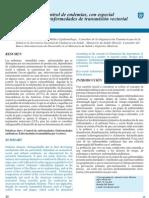 Principios del control de endemias.pdf