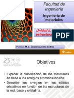 IngMateriales-3_galonzo