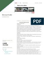 Riverayovalle_ Diarios Especiales
