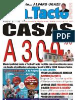 Contacto 60 en PDF