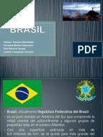 BRASIL macro y micro ambiente (1).pptx