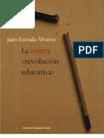 contrarevolucioneducativa.pdf
