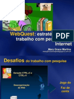 webquestestrategiascomofazer-110614122924-phpapp01