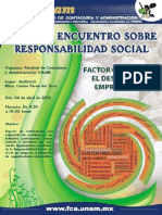 encuentro respons social SUA Y SUAYED.pdf