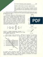 Odredjivanje Indeksa prelamanja stakla pomocu mikroskopa