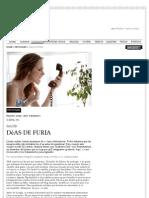 Días de furia » Reportajes » Revista Paula.pdf