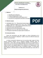 Practica 4 Diagramas-ADM