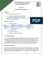 Practica 5 Teclado-ADM