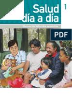 1_SALUD_DIA_A_DIA_02