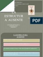Exposicion de Pascualina