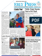 Beverly Press 9.2-issue3