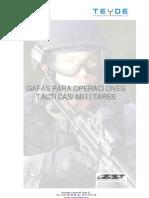 Catálogo ESS