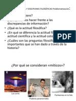 Sesión 2_ACTITUD FILOSÓFICA Y DISCIPLINAS FILOSÓFICAS