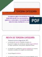 Renta3eraCategoria