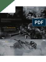 2012 SIG Global Defense Catalog-Lr