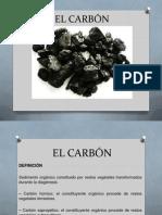 Exp Geologia Elcarbon