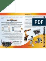 Imprimir Volante Gamatec Sep 17.Svg