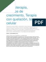 Ozonoterapia.docx