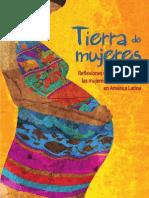 ILC FT Tierra de Mujeres