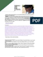 armonia-y-composicion.pdf