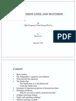 Transmissionline.pdf