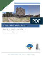MONOGRAFIA MEXICO SIGLO XX(2).pdf