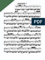 BWV0855