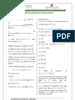 2-Gradiente Divergente y Rotacional Practica