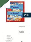 Cuentos a Beatriz - Ester Cosani.pdf