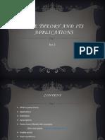 gametheoryanditsapplications-120316081700-phpapp01.ppt