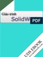 Giao.Trinh.SolidWork