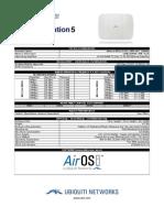 Power Station 5000 MHz de 18 hasta 50 Km.pdf