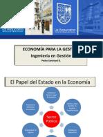 economia_2