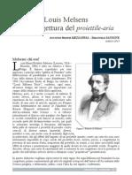 Melsens e la congettura del proiettile-aria.pdf