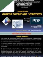 Actividad Final (Alumnos MaricarmenDuran ArgenisPinto Alejandro Adames)