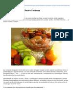 SV120_Frutas_especiadas