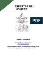 despertar_hombre.pdf